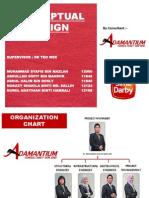 CED 2 Final Presentation_Compile PDF