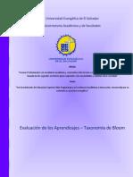 Evaluación de los AprendizajeTaxonomia Bloom.pdf