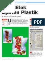 Bikin Efek lipatan plastik.pdf