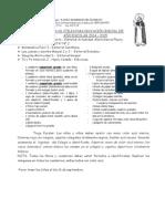 lista utiles presc3 2014-2015