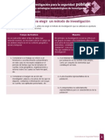 DSC_MISP_U3_P17