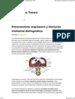 Liberacion miofascial Tamara Rial.pdf