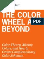 ColorWheelEbook[1]