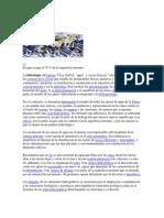 Hidrología.docx