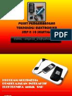 komponen-kapasitor1