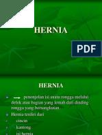Refrat Hernia Inguinalis