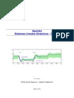 Sistemas Lineales Dinámicos UdeC