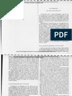 Libro - Guy Sorman - El Orden Nació Del Caos