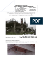 patologias-edificaciones 8