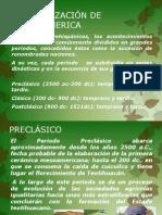 periodosmesoamerica-121121214403-phpapp01