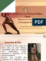 informegestion2013.pdf