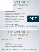 primeira-parte.pdf