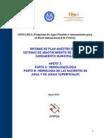 Anexo 3 Hidrogeologia e Hidrologia DEF (2)