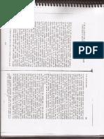 DOLTO F. 1983 . en El Juego Del Deseo. M Xico Siglo XXI. Cap en El Juego Del Deseo.