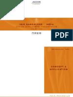 Ibis Bangalore-DD-050509