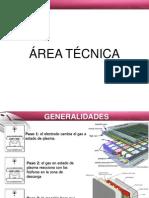 Capacitacion PLASMA Para Publicar_3
