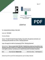 3-Way Switch pdf