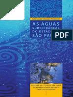 1 Aguas Subterraneas 2012
