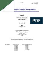 EASA-TCDS-A.120_(IM)_Boeing_737-09-12072012