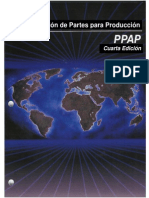 68663444-Doc-PPAP-4-2006-Espanol