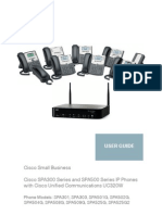 Cisco+Handset+Guide