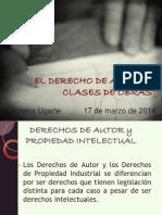 4-Derechos de Autor 2 (1)