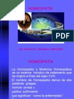 14 HOMEOPATÍA 1