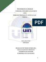 BAHTERA RIVAI YUSUF-FST.pdf