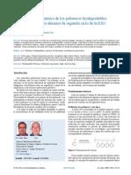 Dialnet-IntroduccionALaQuimicaDeLosPolimerosBiodegradables-4208042