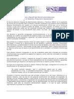 DERECHOSYGARANTIASCONSTITUCIONALES1