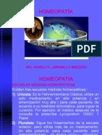15 HOMEOPATÍA 2