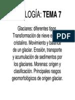 07 Geología Tema 7