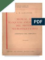 Manual Albanese[1]