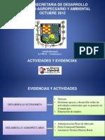 informe-secre-econmico (4)