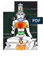 Aksh a Rama Lasri Vidya Meditation