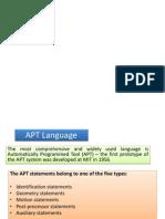 APT-1