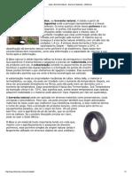 Látex - Borracha Natural...pdf
