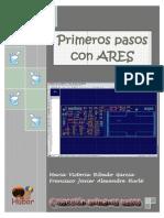 PrimerosPasosConARES(comprado)