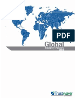 Trustwave WP Global Security Report 2011