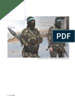 Polo, Higinio - Israel y Palestina. El Nuevo Espejismo Sionista [El Viejo Topo, Nº 220, 2006]