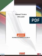 Manual de Trabajo en Acrilico.pdf
