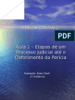 PC_-_AULA_1_-_FLUXO_1