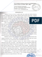 PAPER_Bistok HS_Prospek pengembangan gandum_Full text.pdf