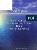 PC - AULA 2