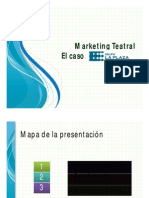 Marketing Teatral Para UP 270514 [Modo de Compatibilidad]
