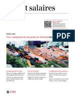 P_L_2012_fr