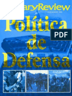Military_Review_Politicas de Defensa_julio__agosto_1998.pdf