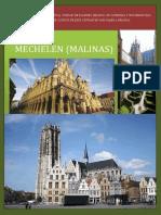 Mechelen (Malinas)