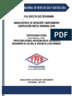 dtrg-cbba-cdo-60-cbba-2014-1c-tdr.pdf