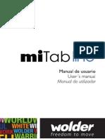 Manual-Wolder-miTabLINE.pdf